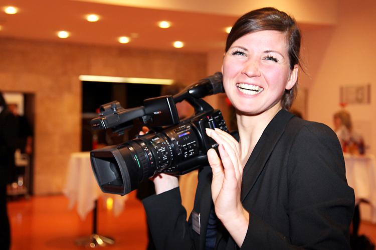 Ina Debald Businessfotografie